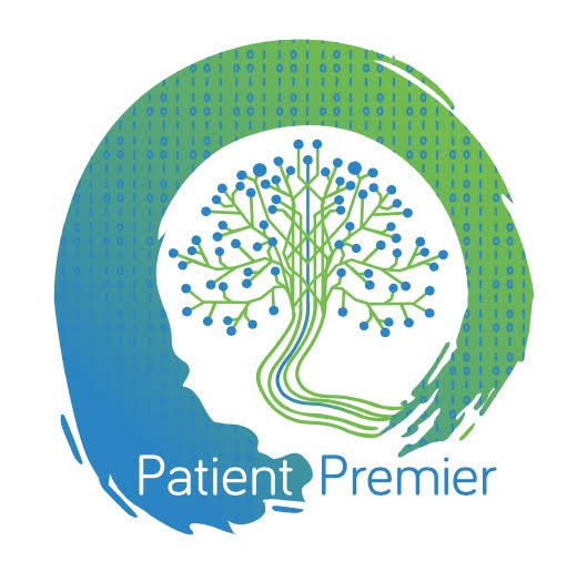 patient premier logo
