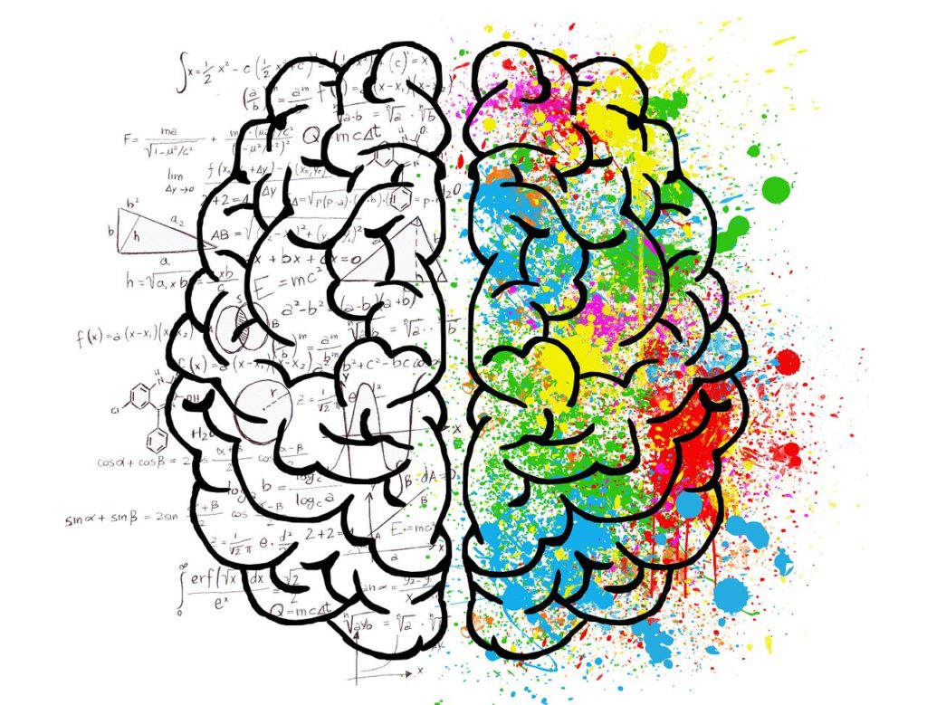 Mindfullness and Mental Health